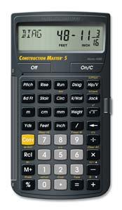 4050-I-4C-LR-04_05_lg.jpg