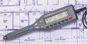Digital Plan Measure.jpg