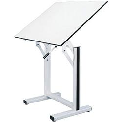 Alvin-Ensign-Drafting-Table-White-Base