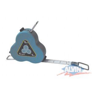 Alvin_Tri_scale_tape_CB01_CB02_lg