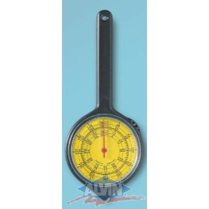 Plan Measures Planimeters And Construction Tape Measures
