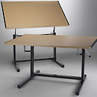 Drafting Tables Nationwide Drafting Amp Office Supply