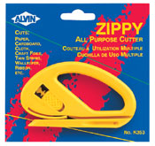 Zippy Cutting Tool.jpg