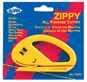 Zippy Cutting Tool.jpg