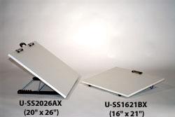 MartinPortableStudios_USS1621BX_lg