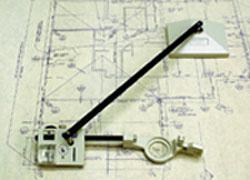 Mechanical Planimeter.jpg