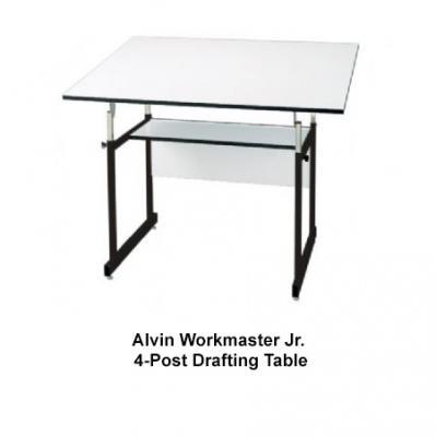 alvinworkmasterjr