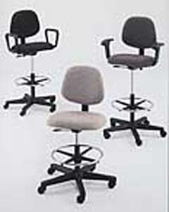 safco_3chairs_lg.jpg