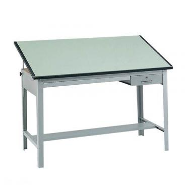 Safco Drafting Table