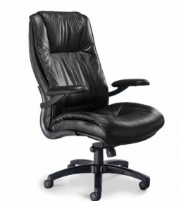 Mayline_ultimo_leather_chair_ULEX