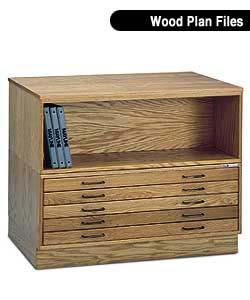 wood_plan_filesb_lg.jpg