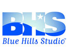 Blue Hills Studio